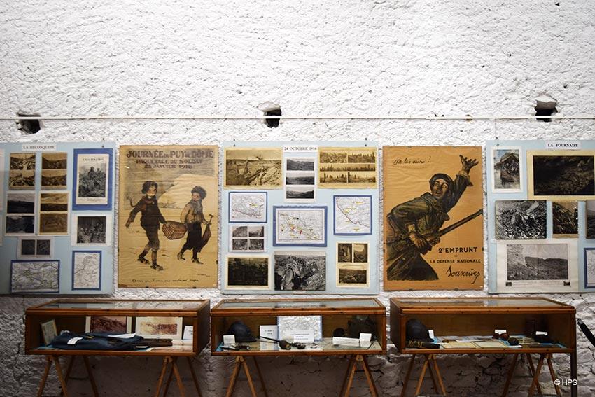 24-juin-2016-Fleuriel-Historial-Paysan-Soldat